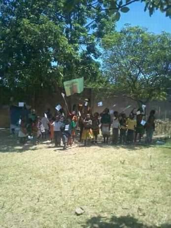 new zambia 1